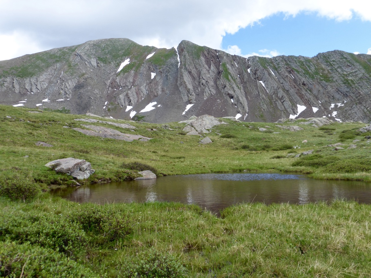 33 Hermit-028 ridge