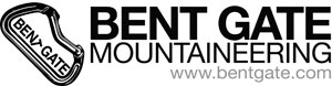 bent-gate-mountaineering