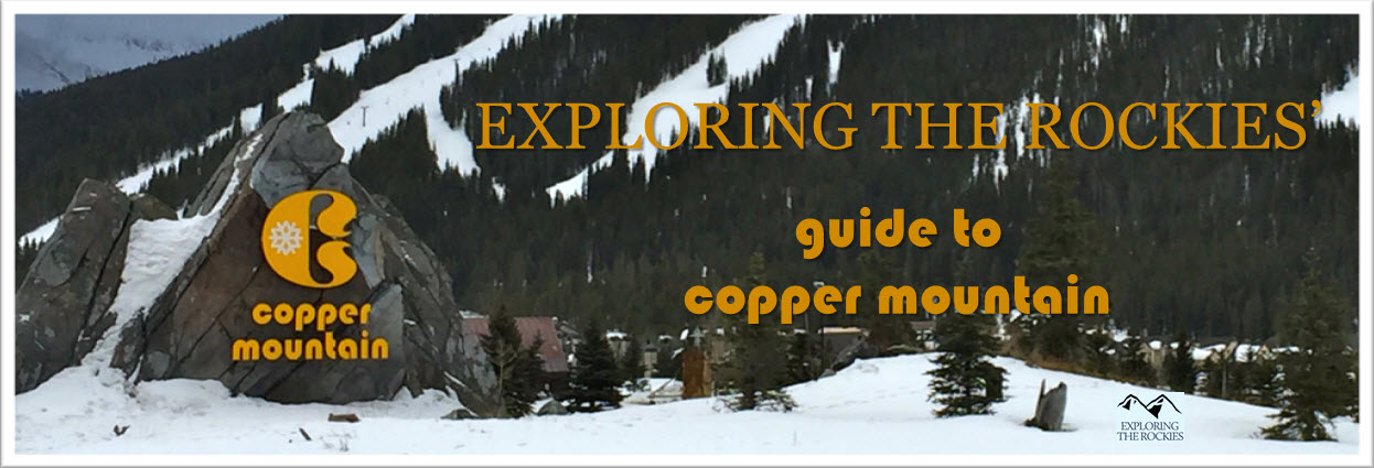ETR's Guide to Copper