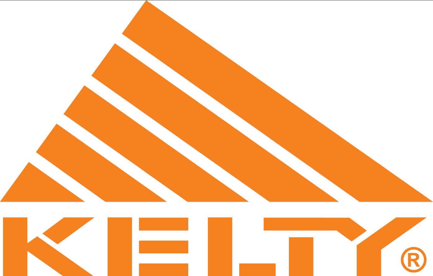 logo_main_kinco