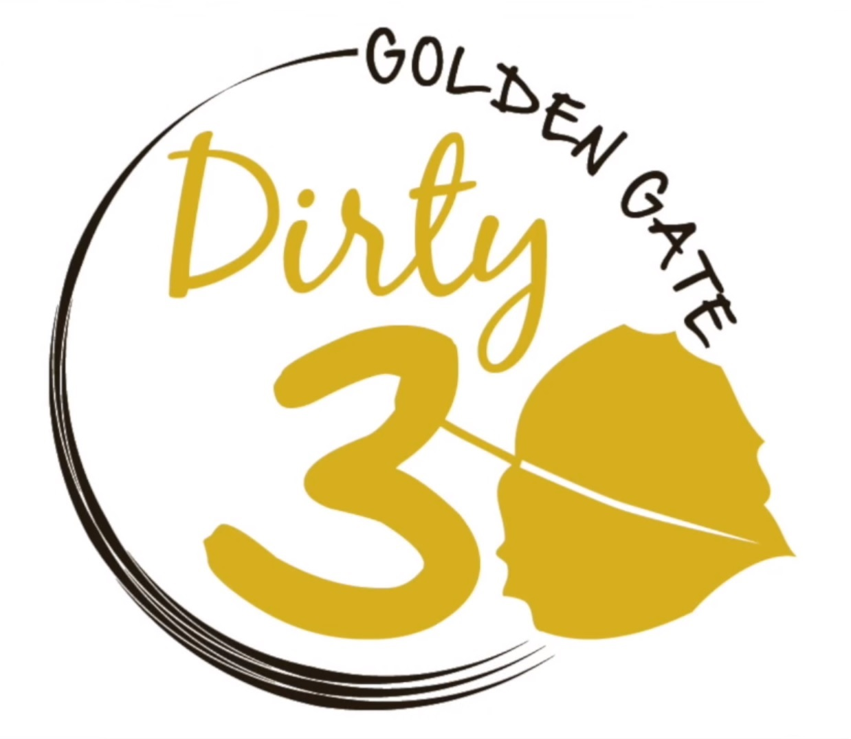 Golden gate dirty 30 exploring the rockies on june 3rd i ran in the 9th annual golden gate dirty 30 trail race it was my second ultra race and one i could definitely see going back to run again biocorpaavc Choice Image